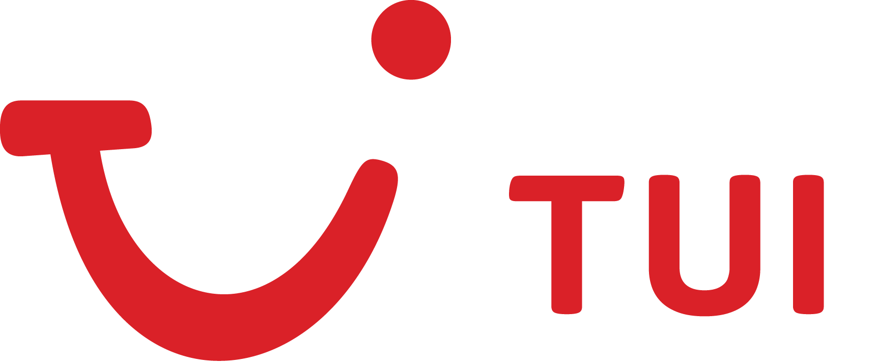 TUI | Discover your smile