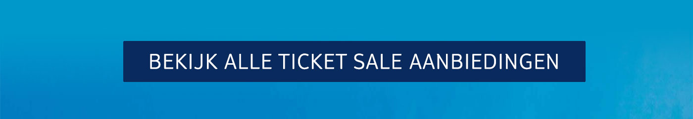 meer ticket sale